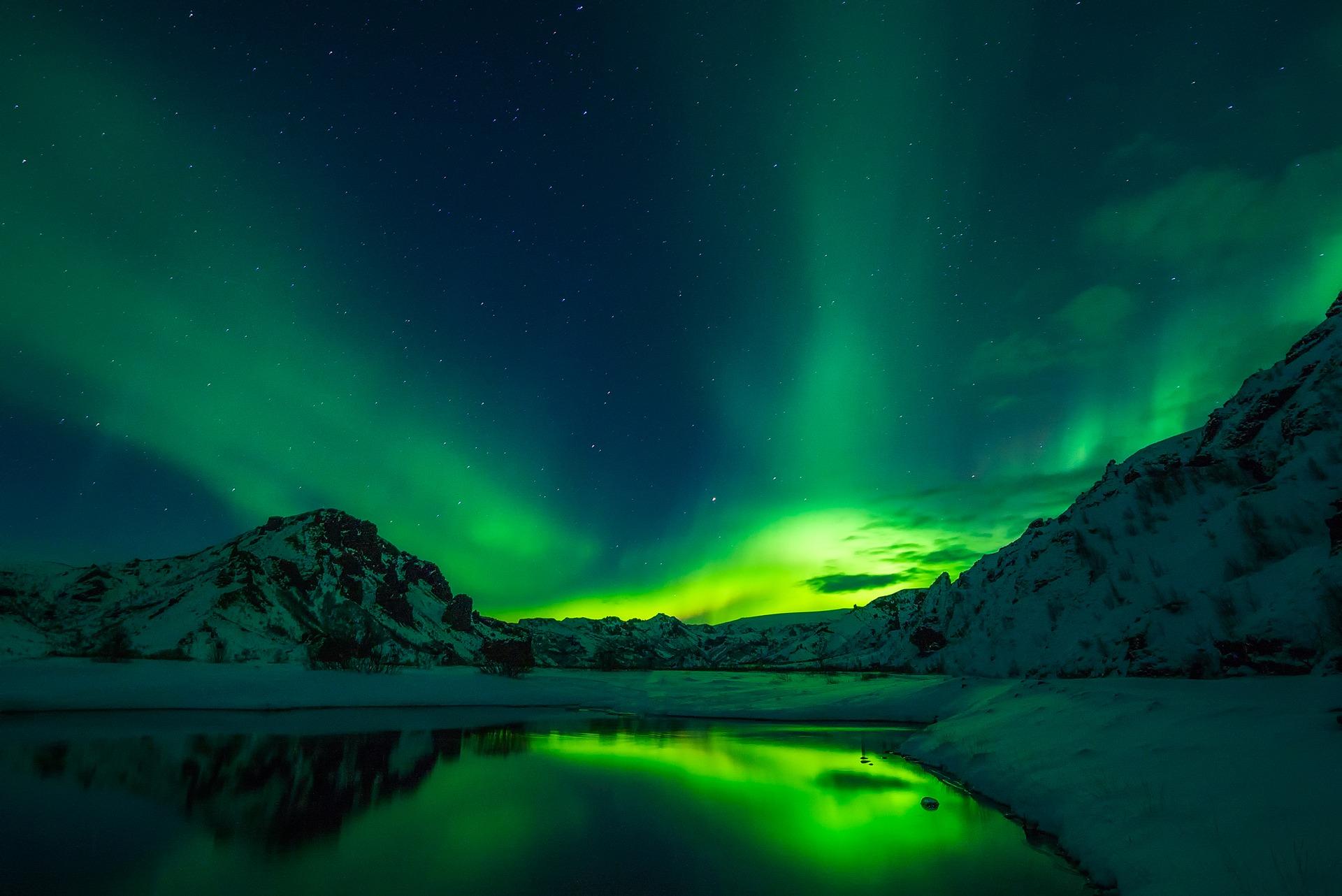 iceland guide reykjavik blue lagoon glaciers northern lights impulse odyssey. Black Bedroom Furniture Sets. Home Design Ideas
