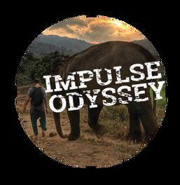 Impulse Odyssey